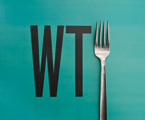 what_the_fork