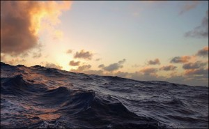 ocean_surface