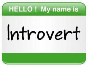 Introverts-in-Business